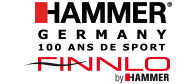 Hammer Finnlo