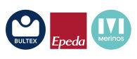Epeda - Bultex - Merinos
