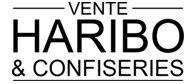 Haribo & Confiseries