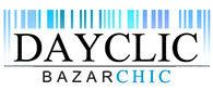 Dayclic
