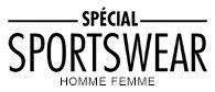 Special Sportswear
