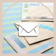 envoi email