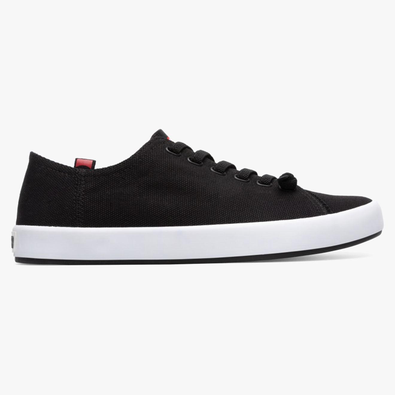 Sneakers Andratx noires - Camper - Modalova