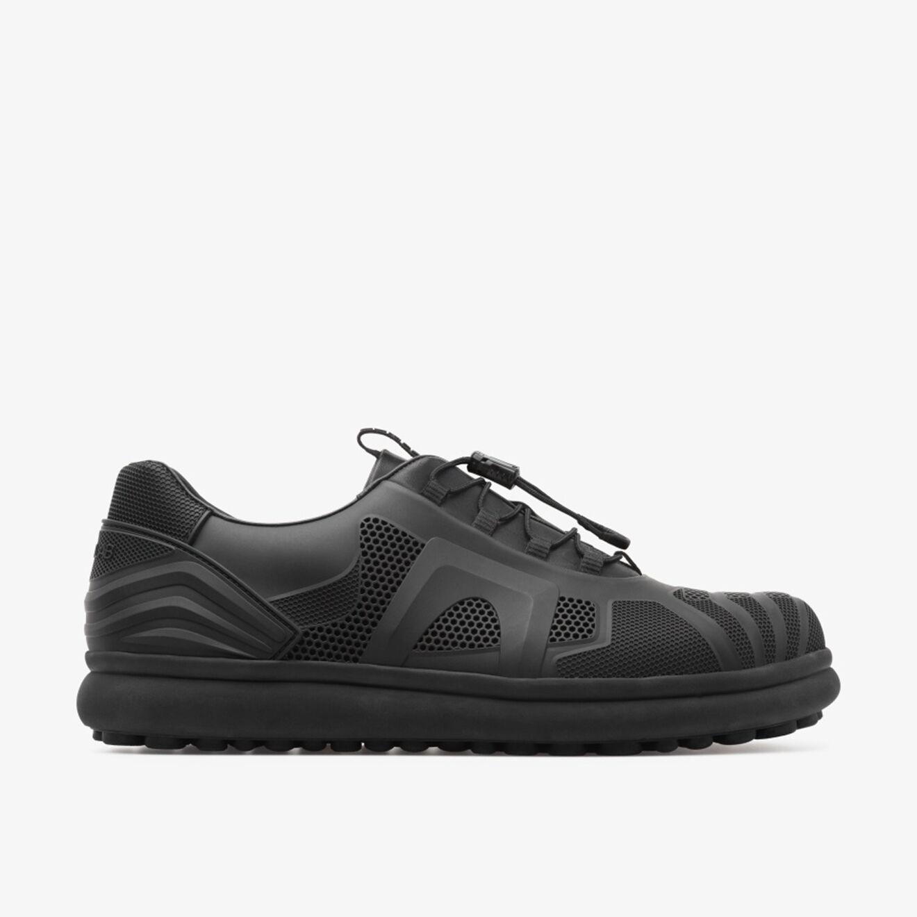 Sneakers Pelotas Protect noires - Camper - Modalova