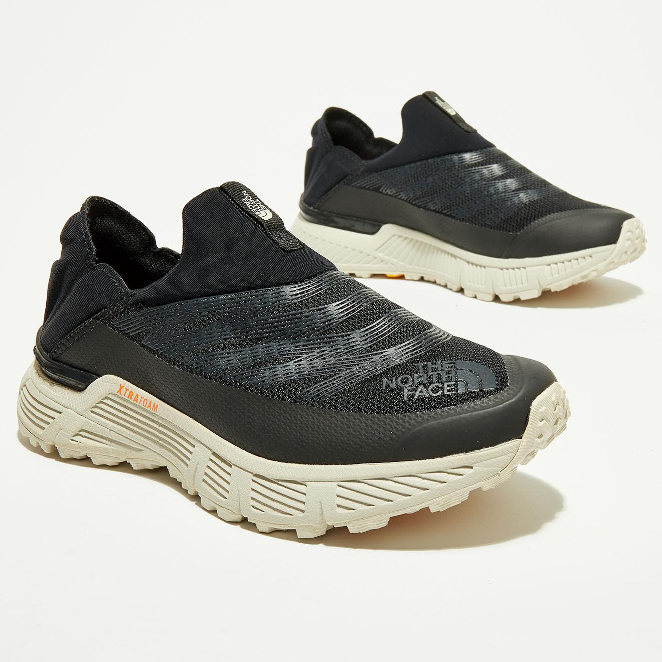 Sneakers trekking Endurus Recovery - The North Face - Modalova