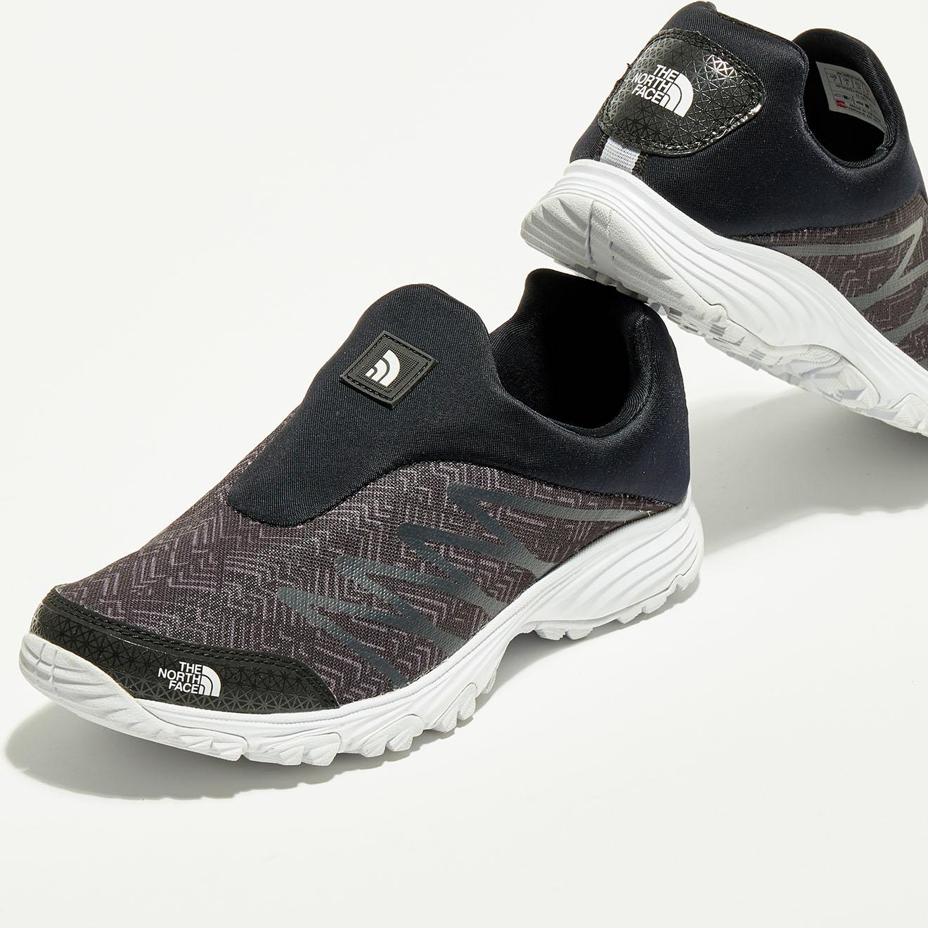 Sneakers trekking Venture Memo - The North Face - Modalova