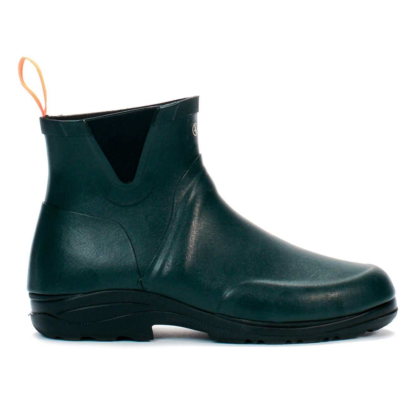 Boots Daintree vertes - Aigle - Modalova