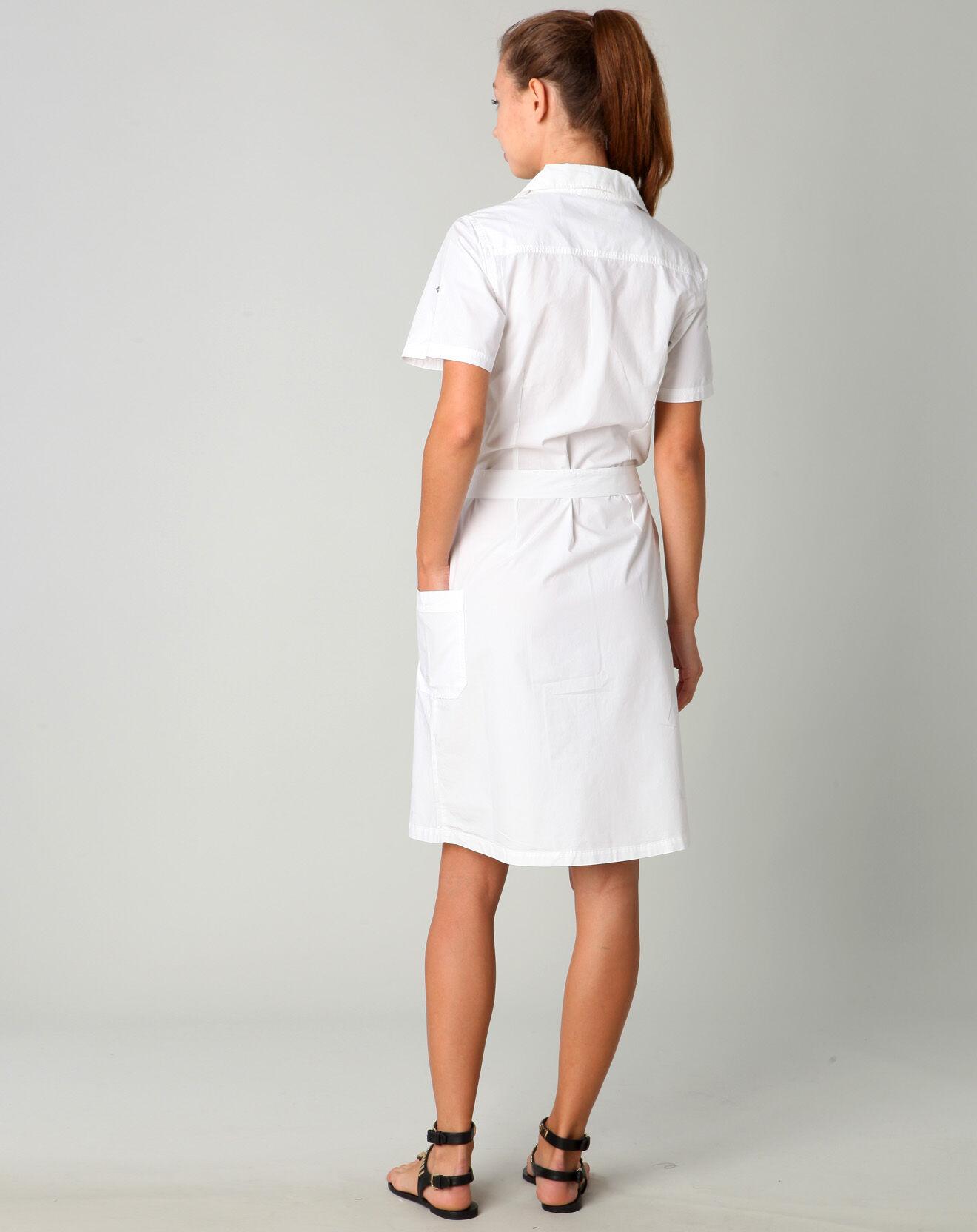Poivre-blanc-Robe-chemise-cactus-blanche