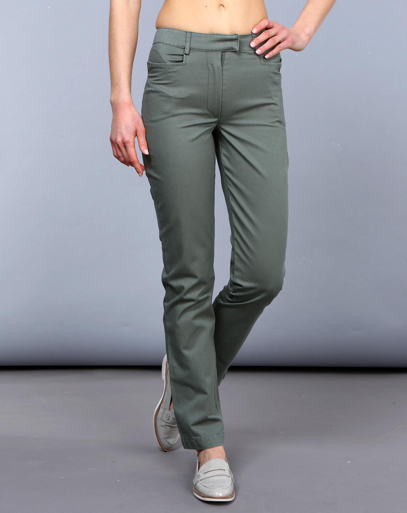 armand ventilo pantalon justine vert anglais ebay. Black Bedroom Furniture Sets. Home Design Ideas
