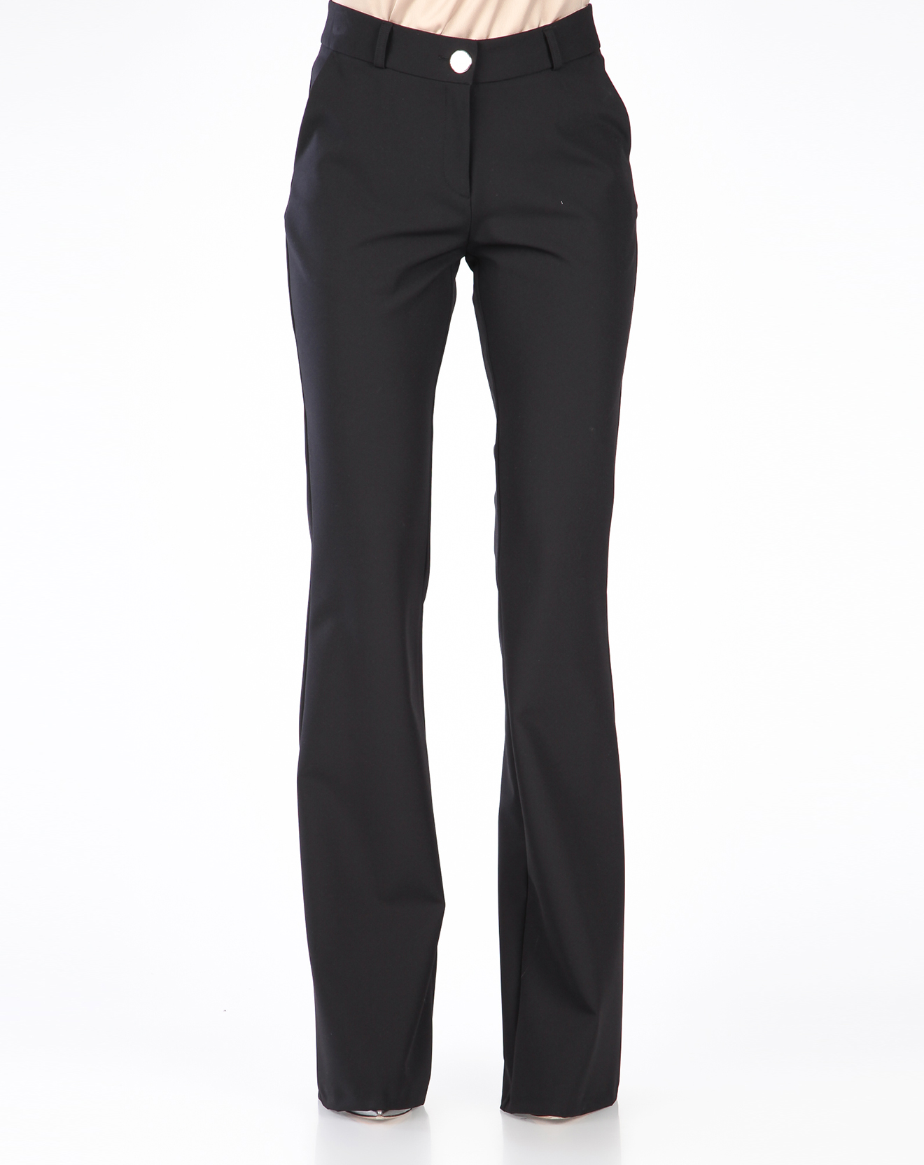 Pantalon Charline noir