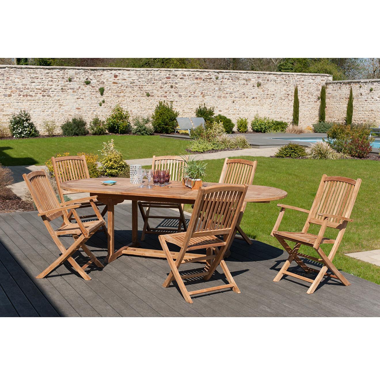 la jardin mobilier et de Chaise de catégorie de Equipement 8nO0wPXk