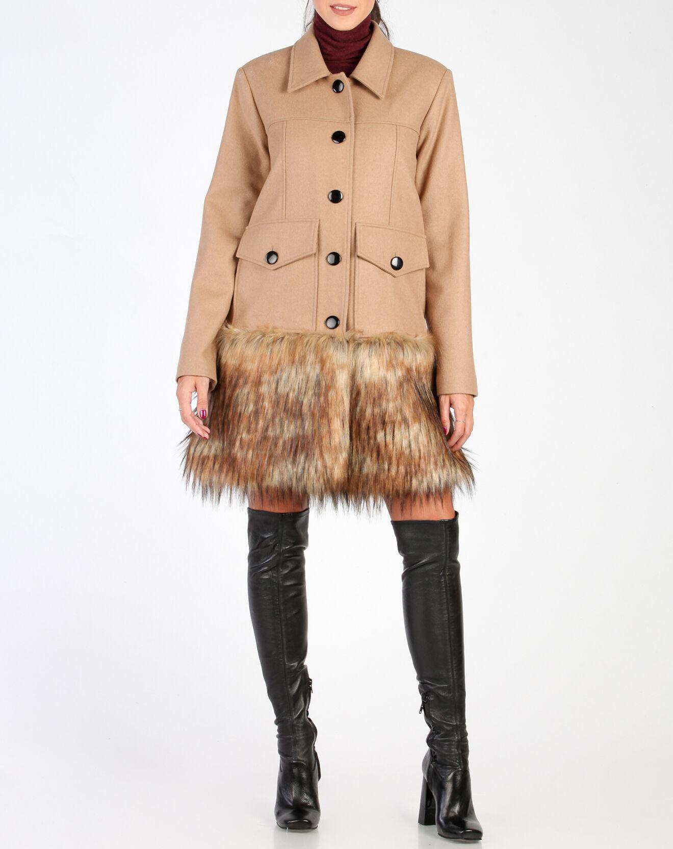 Vente Manteau Accessoire Et Mode Tritoo 66qzrw7