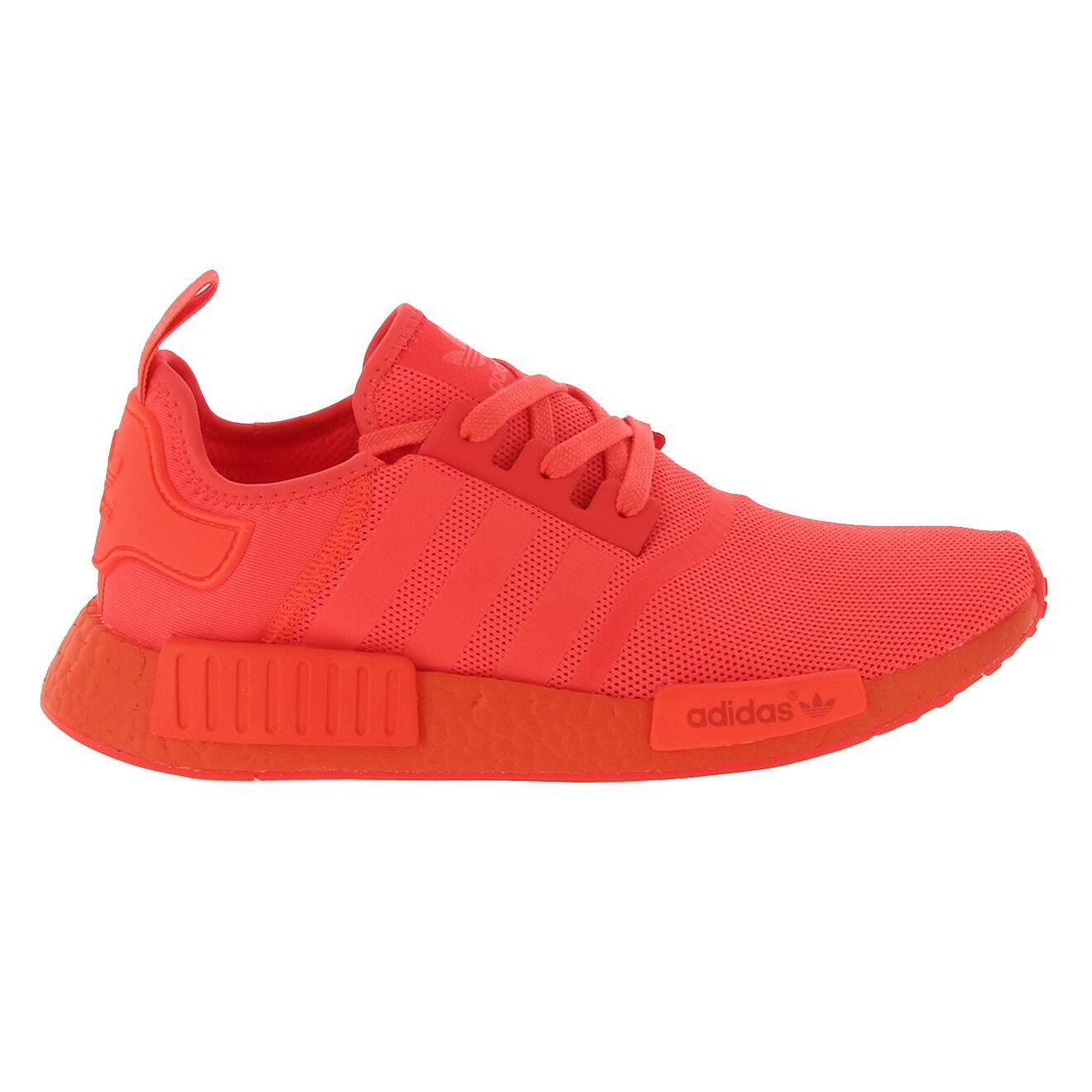 Baskets Nmd_R1 rouges - Adidas - Modalova