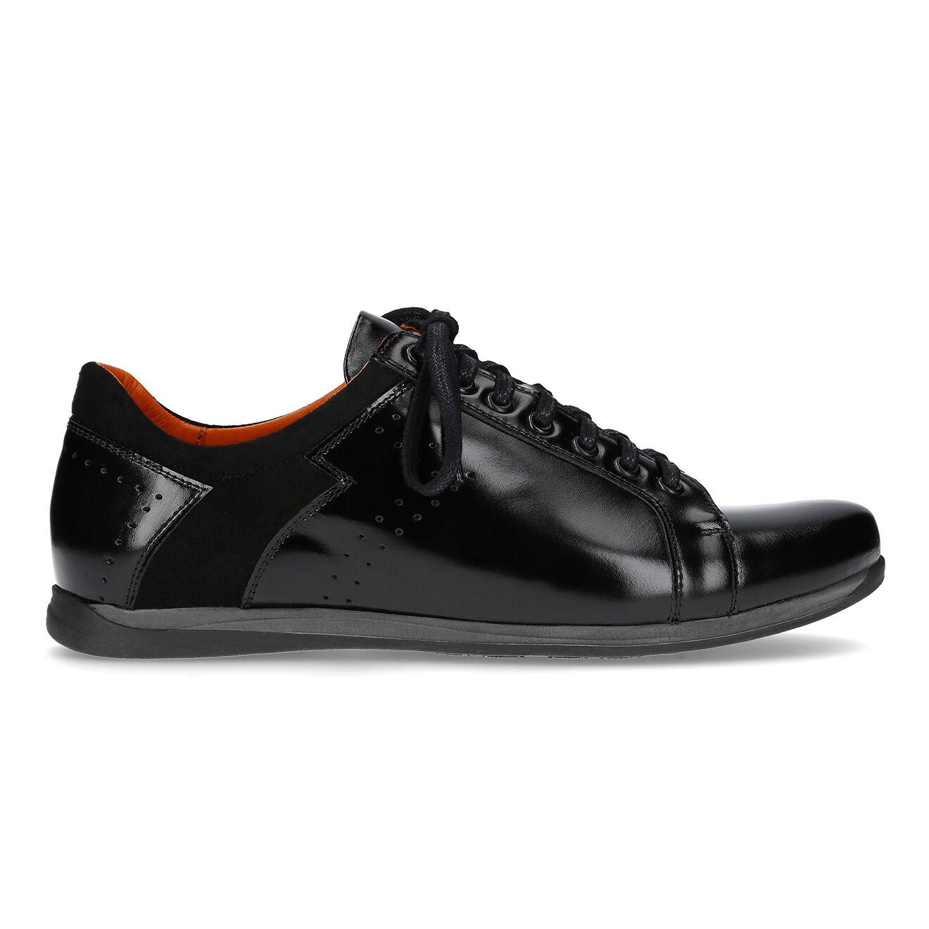 1a1c7843790d les sneakers en cuir velours
