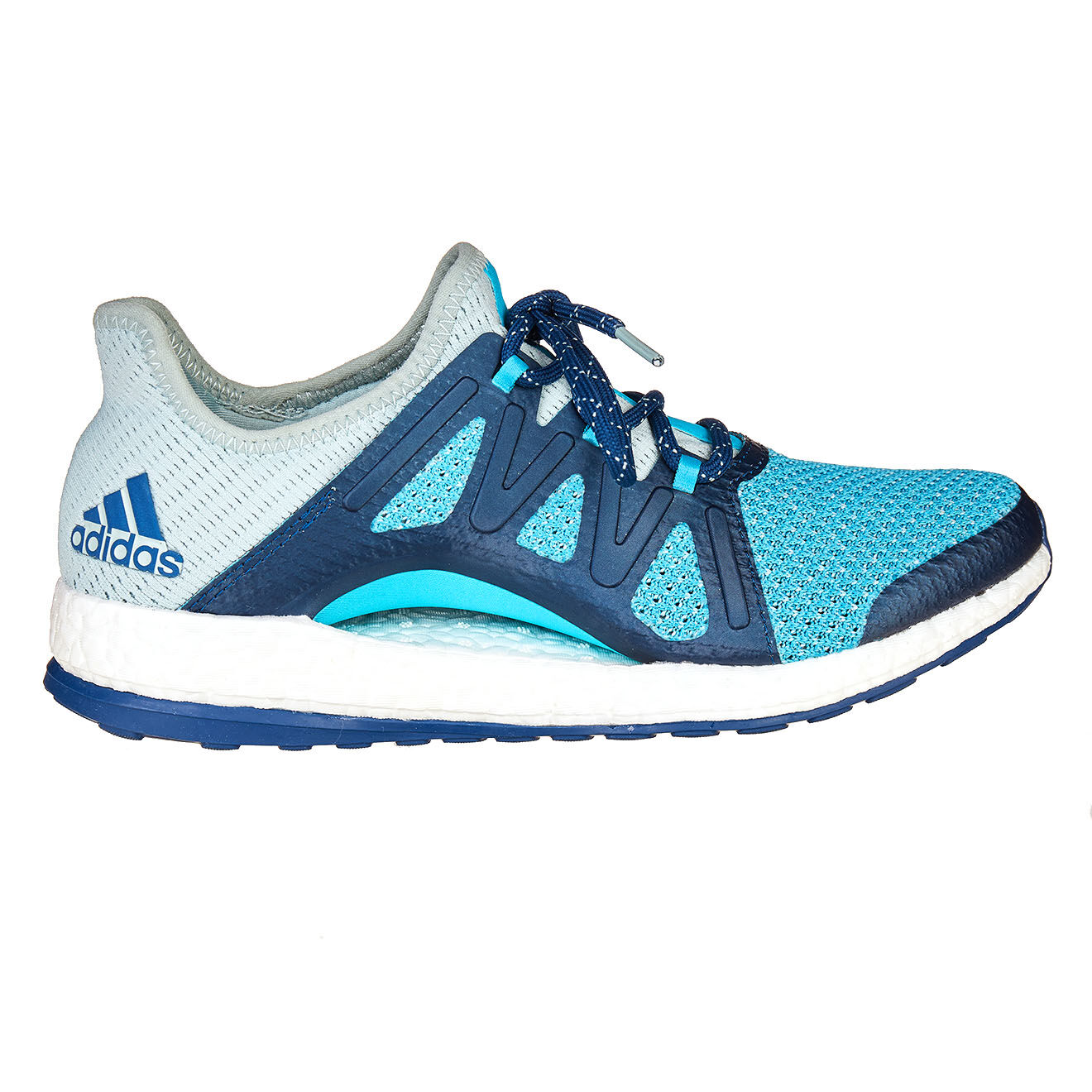 Baskets running Pureboost Xpose - Adidas - Modalova