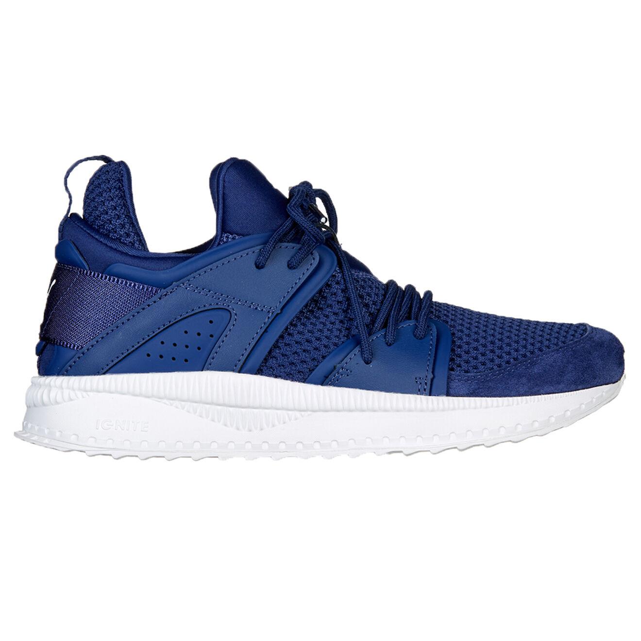 Baskets Tsugi Blaze bleues - Puma - Modalova