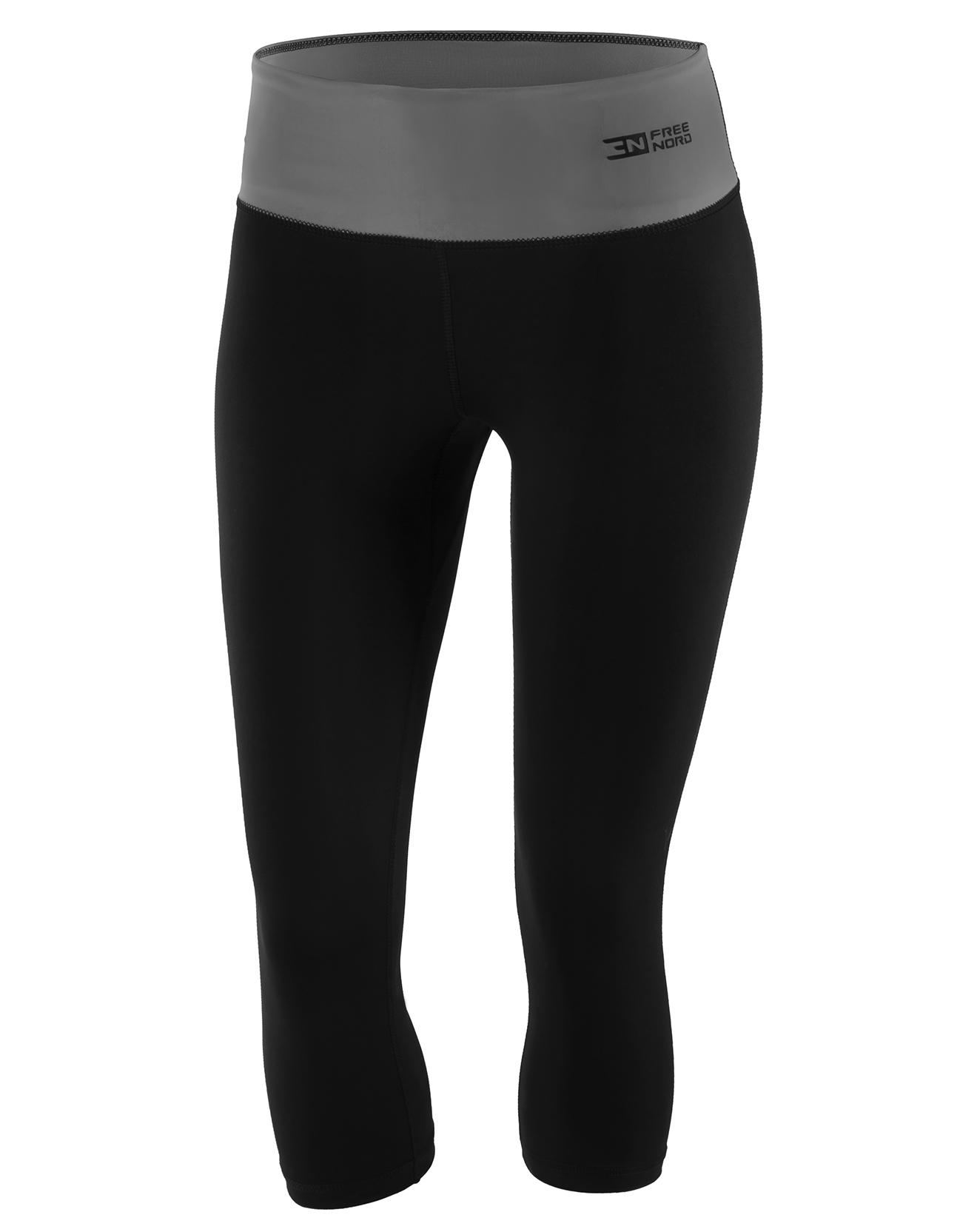 Adidas Femme Performance Leggings Sport 34 Climalite® wPqRt0wr