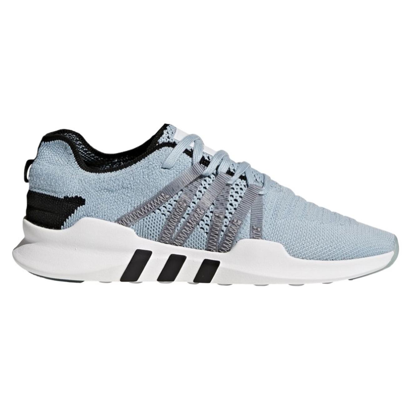 Baskets Eqt Cq2240 bleues - Adidas - Modalova
