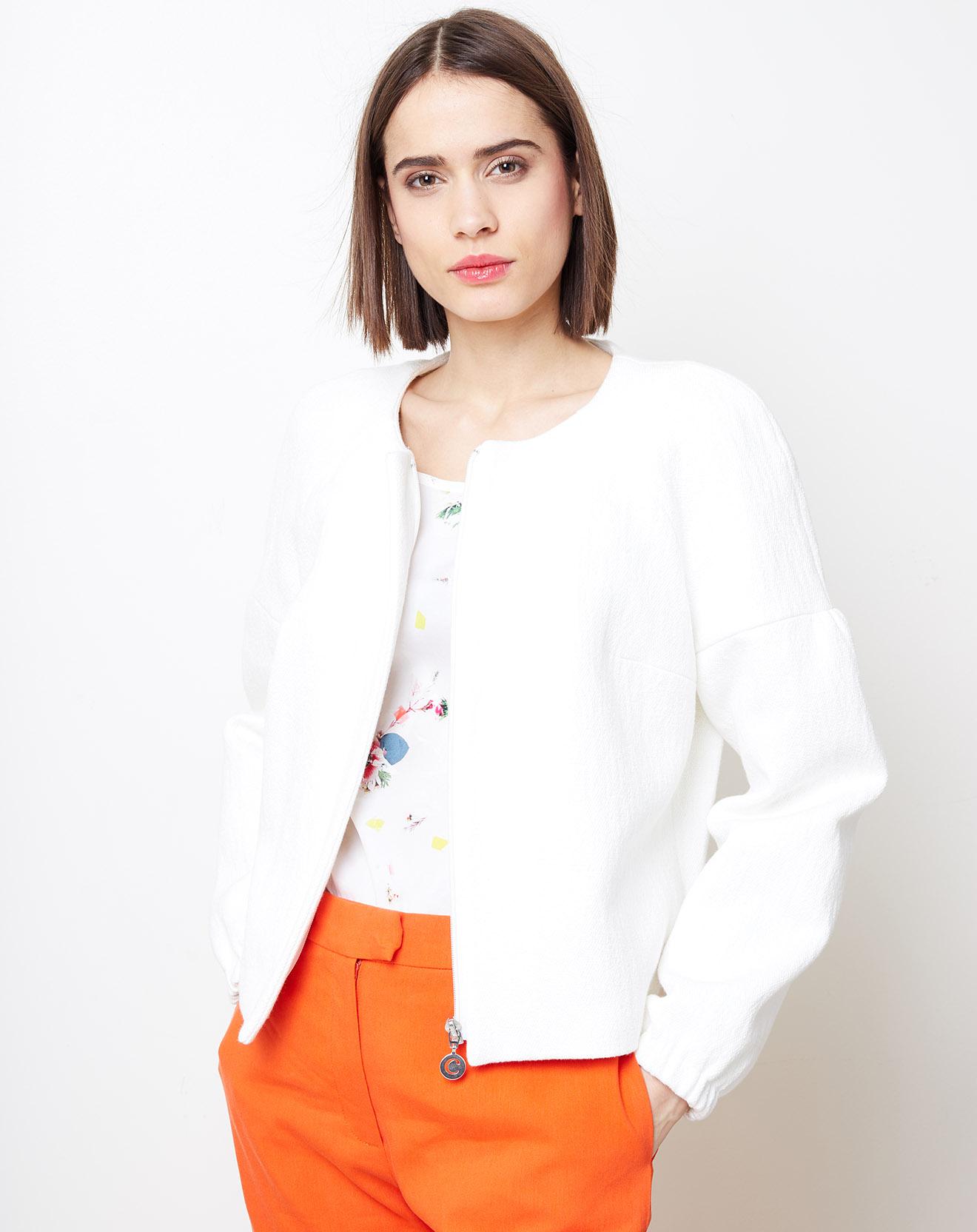 Vestes Catégorie Mode De La Femmes FemmePage5 BCrdQoxeWE