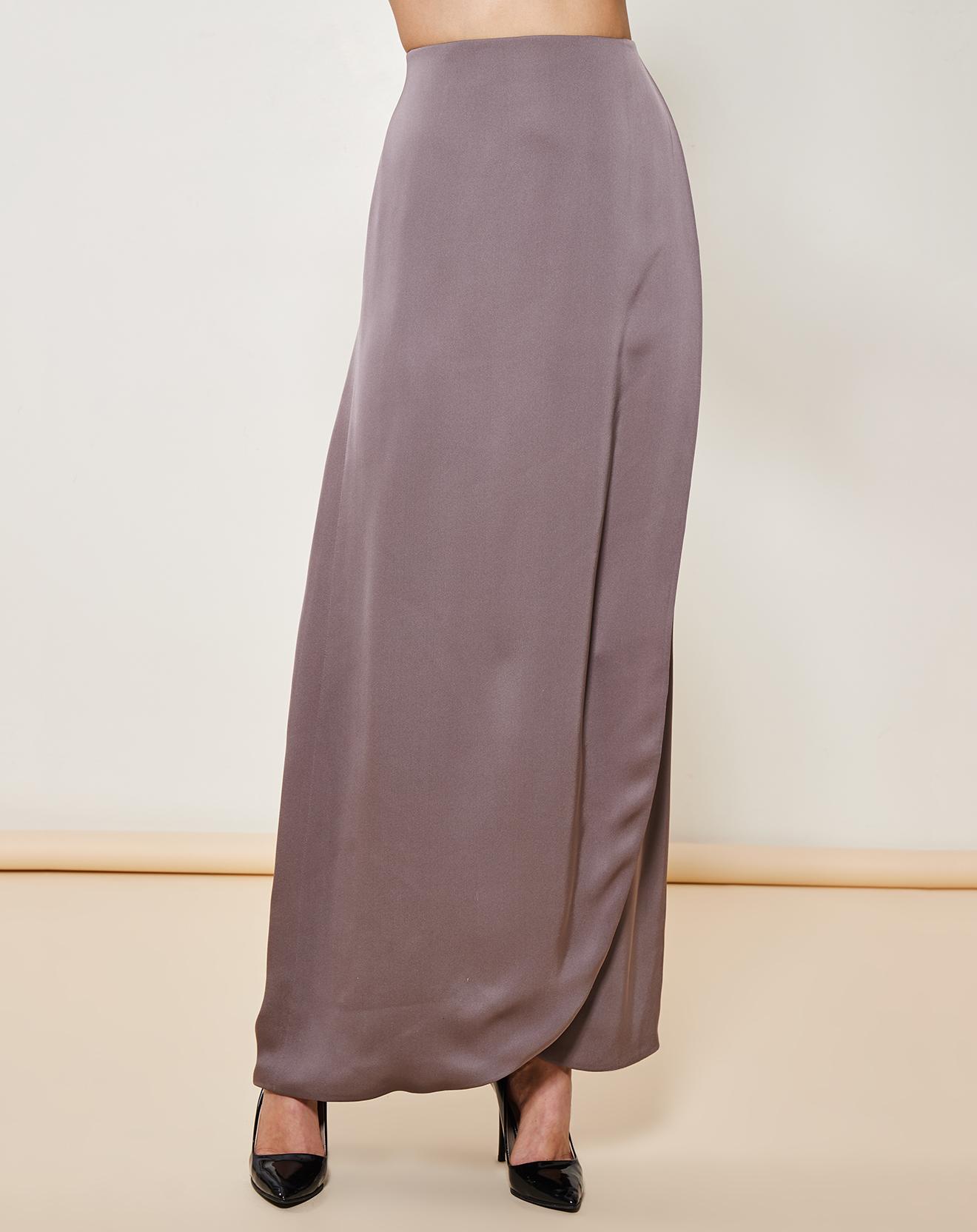 1d6998798154a6 Jupes femmes de la catégorie Mode Femme , page: 7
