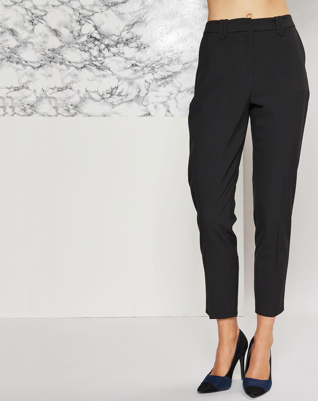 Pantalon Tanagra noir