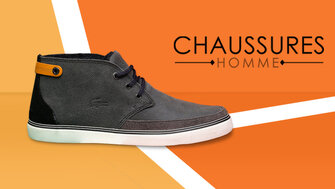 Special Chaussures