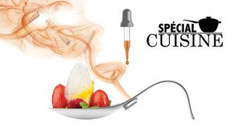 Special Cuisine