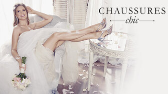 Chaussures Chic