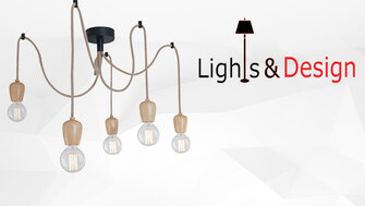 Lights & Design