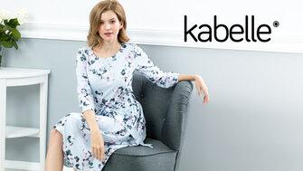 Kabelle