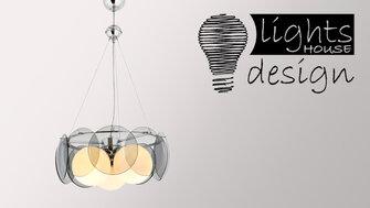 Light House Design