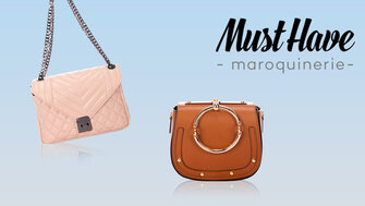 Must Have Maroquinerie