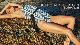Khongboon