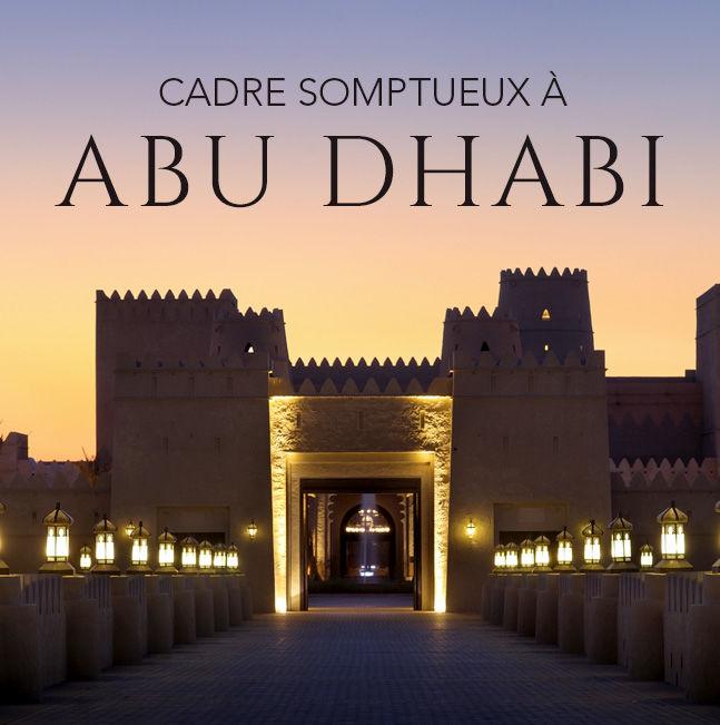 Travel-Abu Dhabi-Abu Dhabi