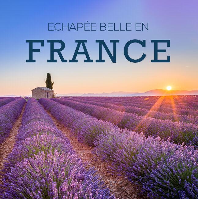 Travel-france-france