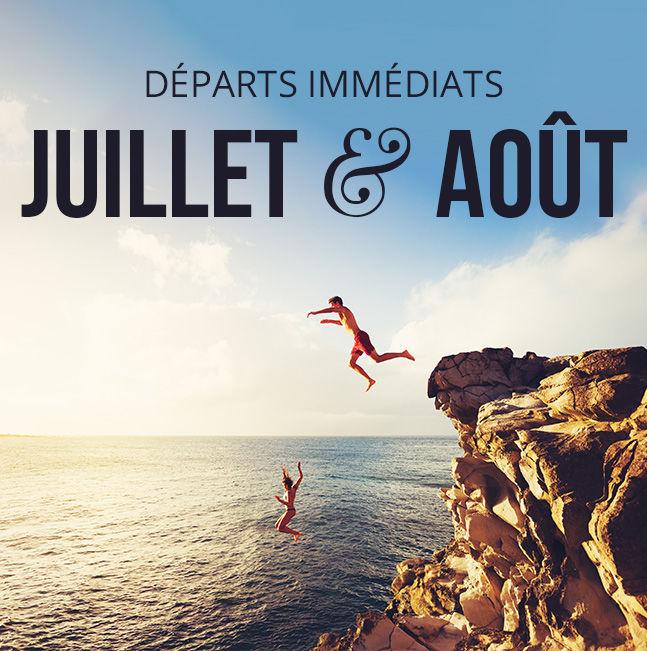 Travel-vdm-juillet-aout-vdm-juillet-aout