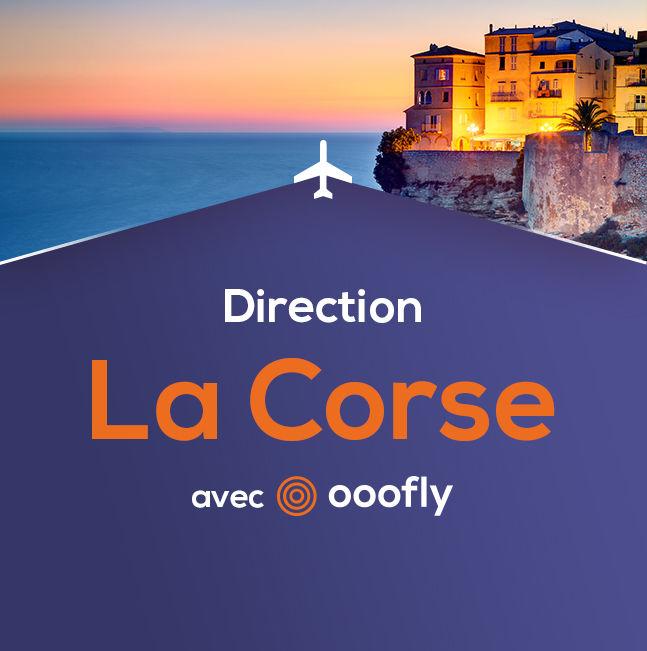 Travel-ooofly-la-corse-ooofly-la-corse