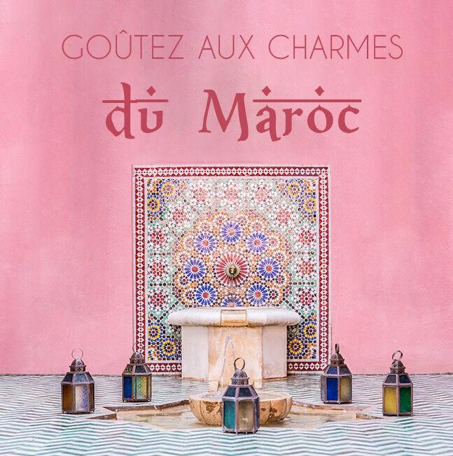 Travel-Maroc-26-06-17-Maroc-26-06-17