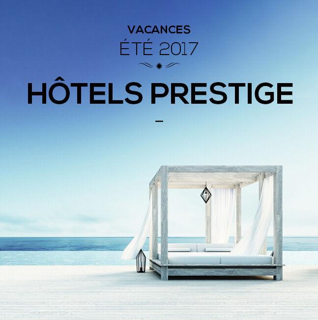 Travel-ETE-Prestige - 27-06-17-ETE-Prestige - 27-06-17