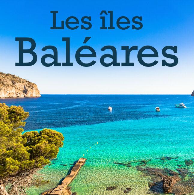 Travel-Les-Baleares-Les-Baleares