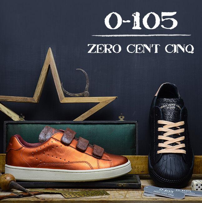 Zero 105
