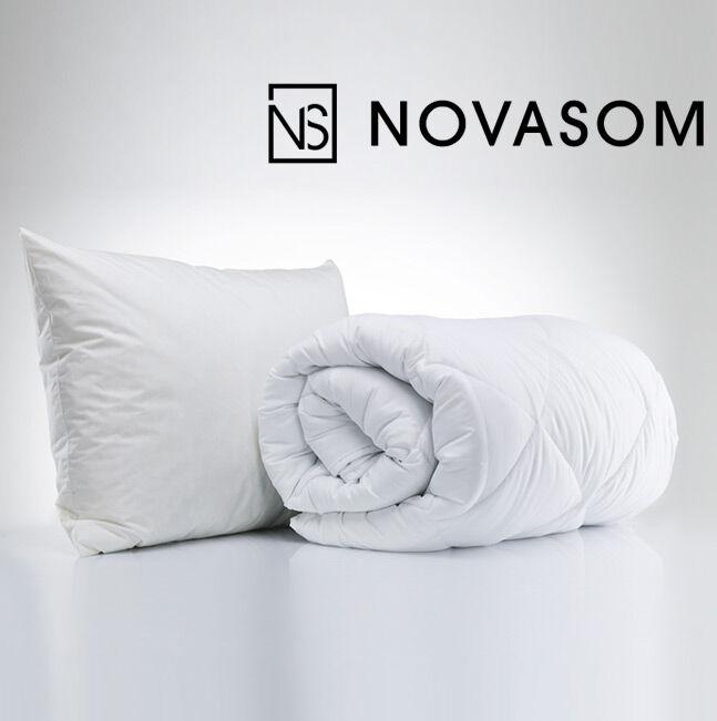 Novasom