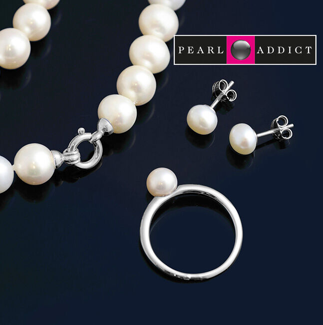 Pearl Addict