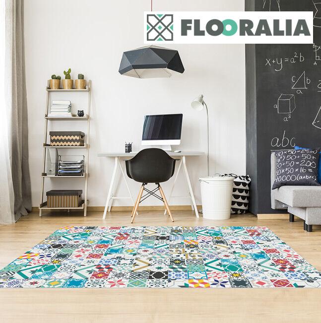 Flooralia