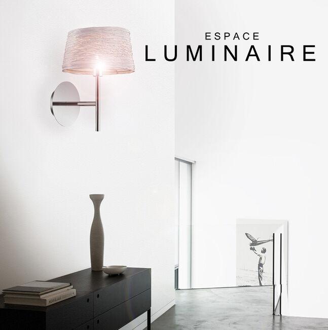Espace Luminaire