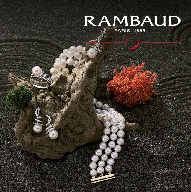 Rambaud