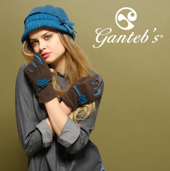 Ganteb s
