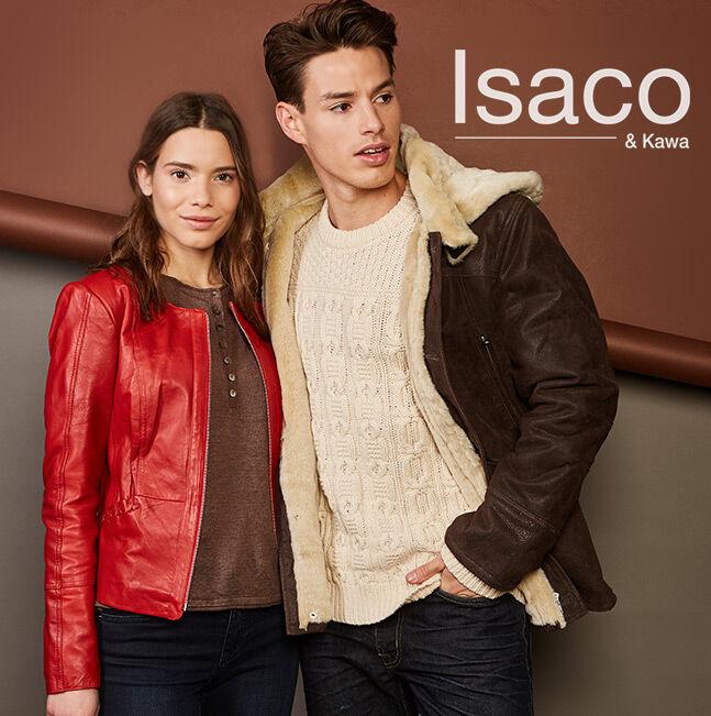 Isaco