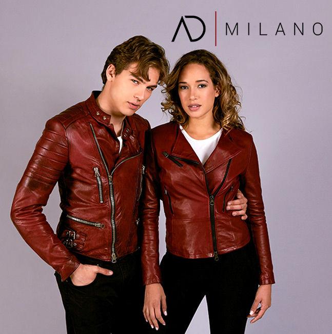 AD Milano