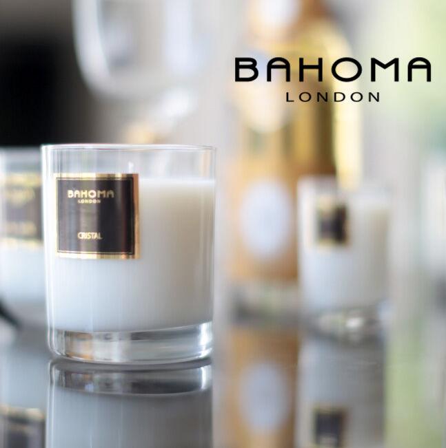 Bahoma